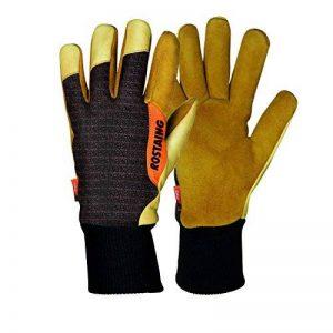 gants manutention hiver TOP 11 image 0 produit