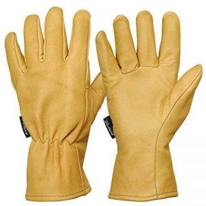 gants manutention hiver TOP 12 image 0 produit