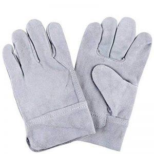 gants manutention hiver TOP 13 image 0 produit
