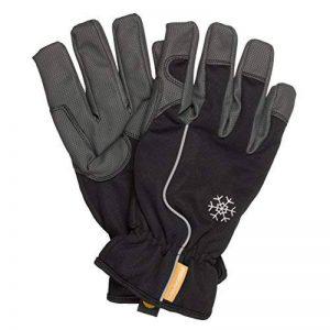 gants manutention hiver TOP 4 image 0 produit