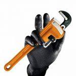gants poudrés TOP 12 image 1 produit