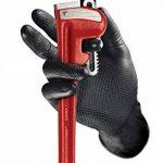 gants poudrés TOP 12 image 3 produit