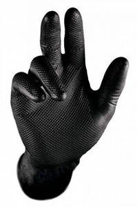 gants poudrés TOP 12 image 0 produit