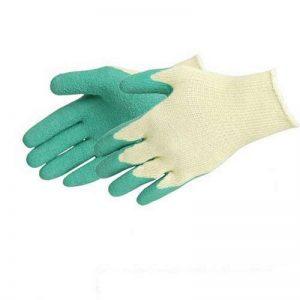 gants protection anti perforation TOP 0 image 0 produit