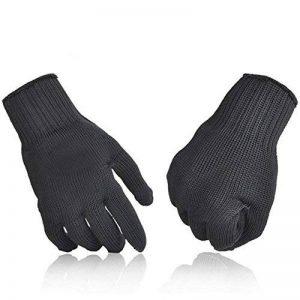 gants protection anti perforation TOP 13 image 0 produit