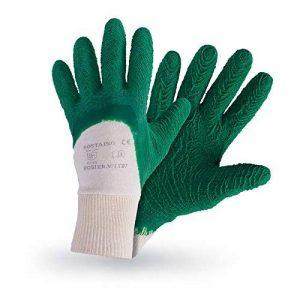 gants rostaing TOP 0 image 0 produit
