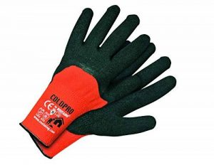 gants rostaing TOP 1 image 0 produit