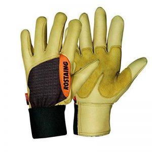 gants rostaing TOP 12 image 0 produit