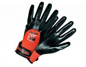 gants rostaing TOP 14 image 0 produit