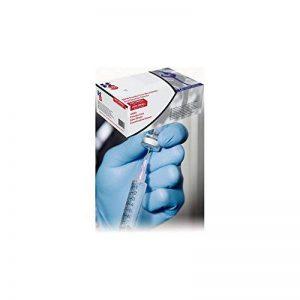 gants à usage unique TOP 0 image 0 produit