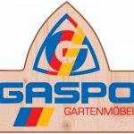 GASPO 21055–2Bac à fleurs avec treillage WACHAU L: 105x H 200cm de la marque GASPO image 3 produit