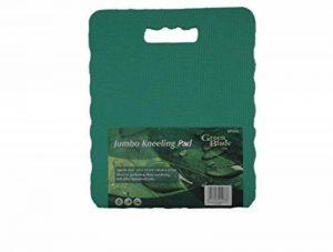 Hamble Distribution ltd Green Blade BB-KP050 Tapis de genou pour jardinage 31,75 x 34,9 de la marque Hamble Distribution ltd image 0 produit