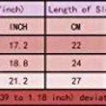 Happy Cherry Ensemble de 2 pièces Tablier de Peinture/Cuisine avec Poche et Manches Etanche pour 3-12ans Enfant Fille Garçon Jardin Cadeau Rose Bleu Jaune Rouge Vert de la marque Happy Cherry image 3 produit