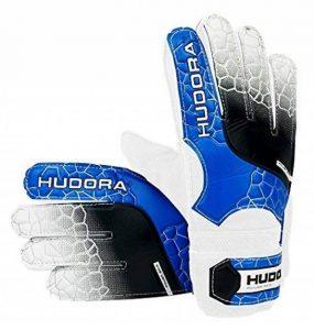 Hudora 71536 Gants gardien de but enfant de la marque Hudora image 0 produit