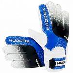 Hudora 71536 Gants gardien de but enfant de la marque Hudora image 1 produit