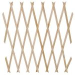 Jago - Treillage Treillis en Bois Support Plante Grimpantes (Quantité au Choix) de la marque Jago image 1 produit