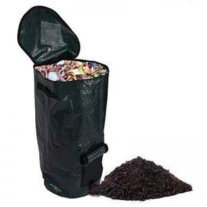 jardin terreau ou compost TOP 10 image 0 produit