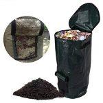 jardin terreau ou compost TOP 10 image 4 produit