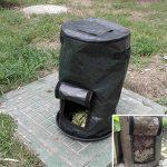 jardin terreau ou compost TOP 8 image 1 produit