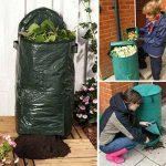 jardin terreau ou compost TOP 8 image 4 produit