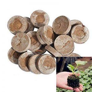 jardin terreau ou compost TOP 9 image 0 produit