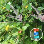 jardin tuteur tomate TOP 4 image 1 produit