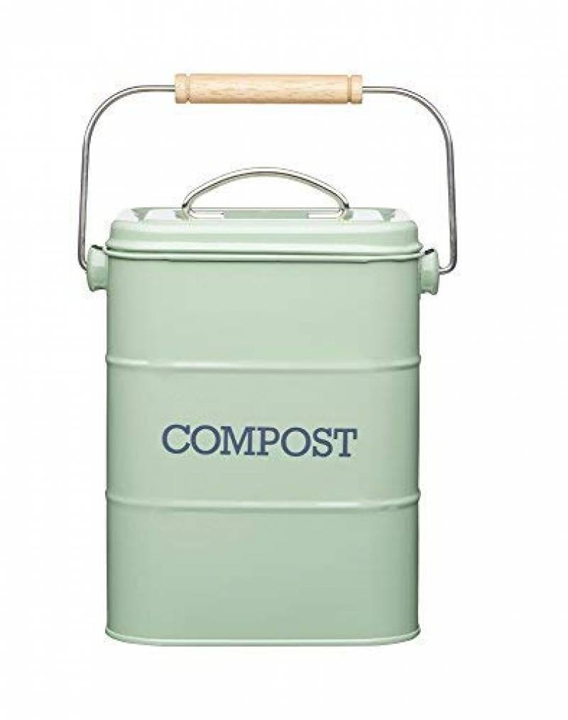 Bac à Compost Nouveau Le Wormery Original Poubelle à compost Lombricomposteur