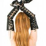 long gants latex TOP 0 image 1 produit