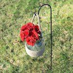 marqueur plante TOP 1 image 2 produit