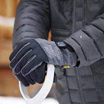Mechanix Wear - Hiver Résistant au Vent Gants de la marque Mechanix image 3 produit