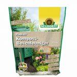 Neudorff 01219Radivit Activateur de compost, 1,75kg de la marque Neudorff image 1 produit
