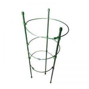 OUNONA Support de grimpantes de plantes pour jardin - 45CM de la marque OUNONA image 0 produit