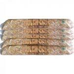 paillis écorce pin TOP 2 image 1 produit