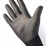 paire de gants de travail TOP 11 image 1 produit