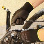 paire de gants de travail TOP 11 image 4 produit
