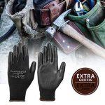 paire de gants de travail TOP 5 image 4 produit