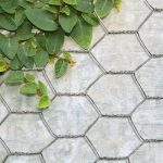 panneau plante grimpante TOP 6 image 3 produit