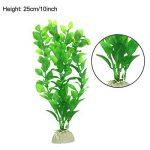 perlite plante TOP 8 image 1 produit