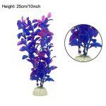 perlite plante TOP 8 image 2 produit