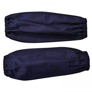 Portwest–Sécurité Workwear Bizweld manches de la marque Portwest image 0 produit