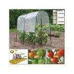 ProBache - Serre à tomates 2 m de la marque Probache image 1 produit