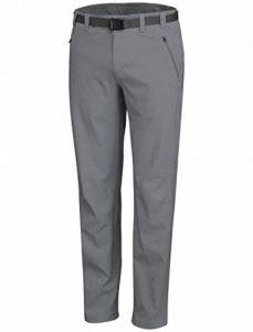 protège genoux pantalon TOP 12 image 0 produit