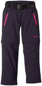 protège genoux pantalon TOP 10 image 0 produit