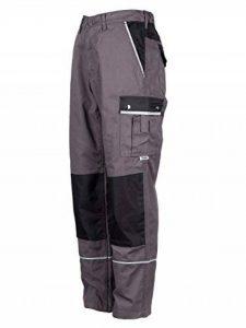 protège genoux pantalon TOP 5 image 0 produit
