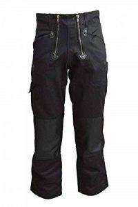 protège genoux pantalon TOP 6 image 0 produit