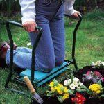 repose genoux jardinage TOP 0 image 1 produit