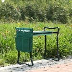 repose genoux jardinage TOP 3 image 1 produit