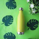sac déchets verts réutilisable TOP 0 image 2 produit