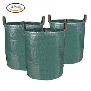 sac déchets verts réutilisable TOP 11 image 0 produit