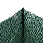 sac déchets verts réutilisable TOP 11 image 3 produit
